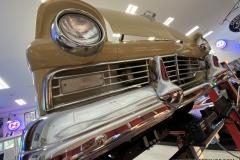 1957_Ford_RanchWagon_JA_2021-06-02.0073