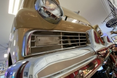 1957_Ford_RanchWagon_JA_2021-06-02.0086
