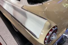 1957_Ford_RanchWagon_JA_2021-06-02.0100