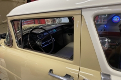 1957_Ford_RanchWagon_JA_2021-06-02.0102