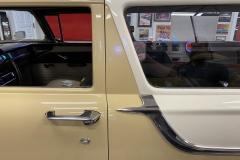 1957_Ford_RanchWagon_JA_2021-06-02.0104