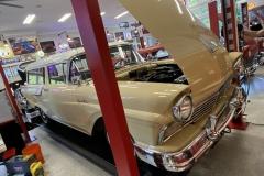 1957_Ford_RanchWagon_JA_2021-06-02.0108