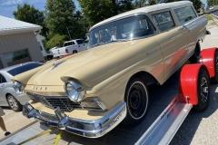 1957_Ford_RanchWagon_JA_2021-08-12.0002