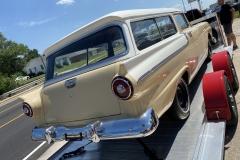 1957_Ford_RanchWagon_JA_2021-08-12.0003