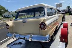 1957_Ford_RanchWagon_JA_2021-08-12.0004