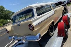 1957_Ford_RanchWagon_JA_2021-08-12.0005
