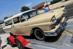 1957_Ford_RanchWagon_JA_2021-08-12.0006