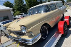 1957_Ford_RanchWagon_JA_2021-08-12.0008