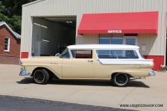 1957_Ford_RanchWagon_JA_2021-08-12.0013