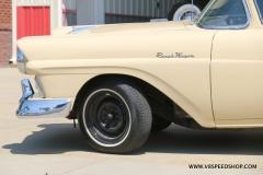 1957_Ford_RanchWagon_JA_2021-08-12.0014