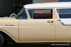 1957_Ford_RanchWagon_JA_2021-08-12.0015