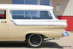1957_Ford_RanchWagon_JA_2021-08-12.0016