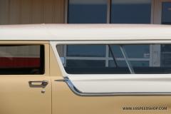 1957_Ford_RanchWagon_JA_2021-08-12.0017