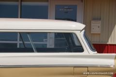 1957_Ford_RanchWagon_JA_2021-08-12.0018