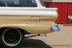 1957_Ford_RanchWagon_JA_2021-08-12.0019
