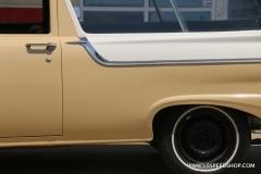 1957_Ford_RanchWagon_JA_2021-08-12.0020