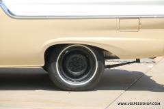 1957_Ford_RanchWagon_JA_2021-08-12.0021