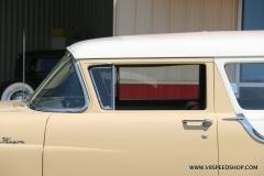 1957_Ford_RanchWagon_JA_2021-08-12.0023