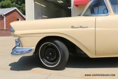 1957_Ford_RanchWagon_JA_2021-08-12.0024