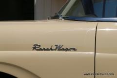 1957_Ford_RanchWagon_JA_2021-08-12.0025