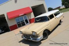 1957_Ford_RanchWagon_JA_2021-08-12.0030