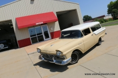 1957_Ford_RanchWagon_JA_2021-08-12.0031