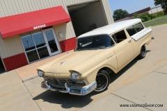 1957_Ford_RanchWagon_JA_2021-08-12.0032