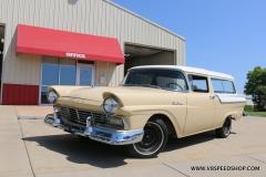 1957_Ford_RanchWagon_JA_2021-08-12.0033