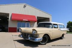 1957_Ford_RanchWagon_JA_2021-08-12.0034