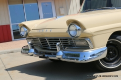 1957_Ford_RanchWagon_JA_2021-08-12.0037