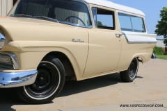 1957_Ford_RanchWagon_JA_2021-08-12.0038