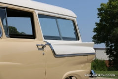1957_Ford_RanchWagon_JA_2021-08-12.0039