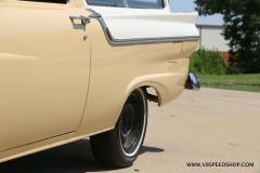 1957_Ford_RanchWagon_JA_2021-08-12.0040