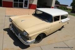 1957_Ford_RanchWagon_JA_2021-08-12.0042