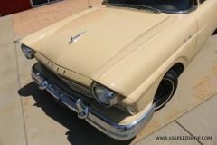 1957_Ford_RanchWagon_JA_2021-08-12.0044