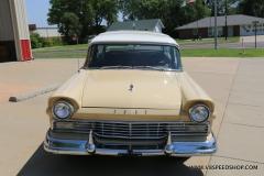 1957_Ford_RanchWagon_JA_2021-08-12.0045