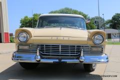 1957_Ford_RanchWagon_JA_2021-08-12.0046