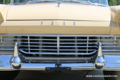 1957_Ford_RanchWagon_JA_2021-08-12.0048