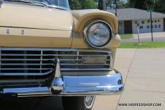1957_Ford_RanchWagon_JA_2021-08-12.0049