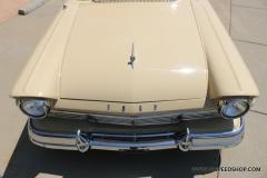 1957_Ford_RanchWagon_JA_2021-08-12.0050