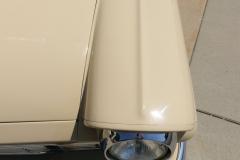 1957_Ford_RanchWagon_JA_2021-08-12.0051