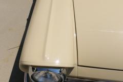 1957_Ford_RanchWagon_JA_2021-08-12.0052