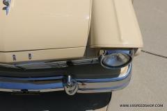 1957_Ford_RanchWagon_JA_2021-08-12.0055