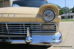 1957_Ford_RanchWagon_JA_2021-08-12.0056