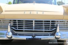 1957_Ford_RanchWagon_JA_2021-08-12.0057