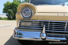 1957_Ford_RanchWagon_JA_2021-08-12.0058