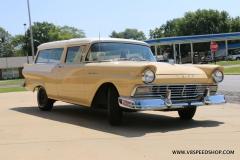 1957_Ford_RanchWagon_JA_2021-08-12.0059