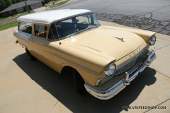 1957_Ford_RanchWagon_JA_2021-08-12.0060