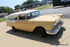 1957_Ford_RanchWagon_JA_2021-08-12.0061