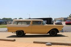 1957_Ford_RanchWagon_JA_2021-08-12.0062